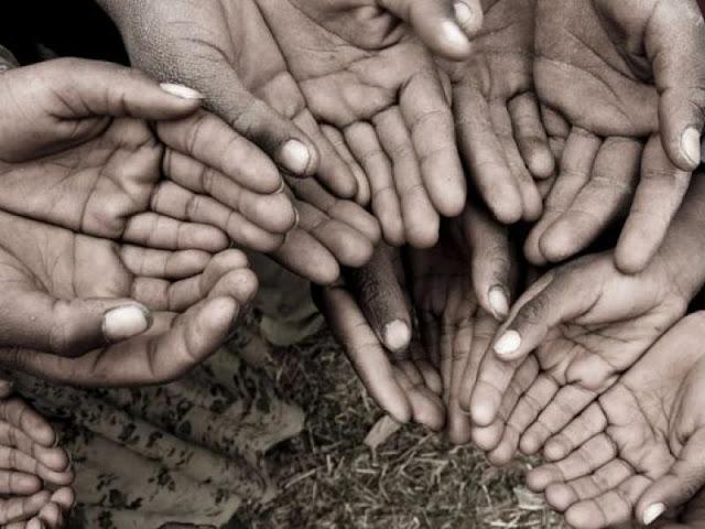Διπλές εθνικές κάλπες Σεπτέμβριο και Οκτώβριο για να προλάβουν την πείνα...