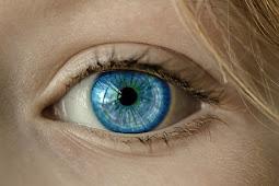 Tips Kesehatan Mata: Sering di Depan Komputer