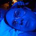 """[News] Espetáculo """"John e Eu"""" conta a história de Mark Chapman, assassino de John Lennon"""