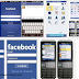 Tải facebook java cho điện thoại nokia miễn phí