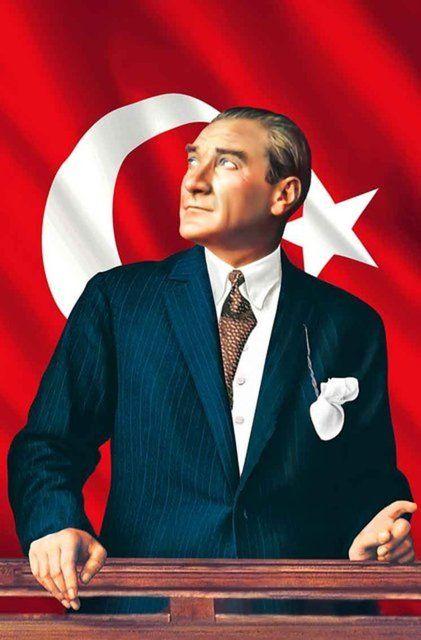 Atatürk renkli resim indir, Ataturk resım hizli, resim yükle, indir, hızlı resim url, yükle, Atatürk telefon duvar kagıdı indir, profil resimi, Ataturk resimleri ,Ataturk fotograflari