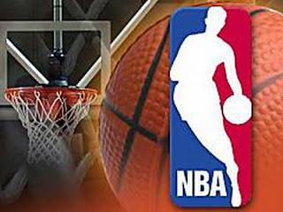 NBA 2011: Christmas Day games features Bulls vs Lakers and Mavericks vs Heat