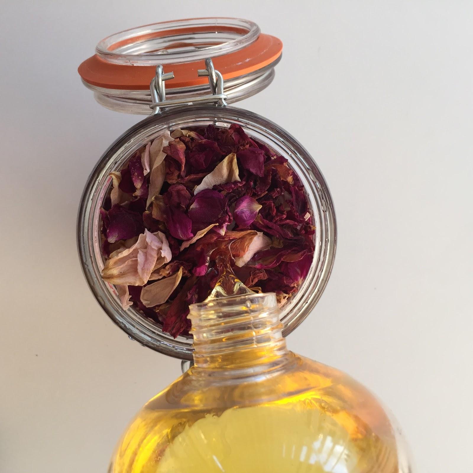 Formas originales de mantener tu casa perfumada aromasol - Como mantener la casa limpia y perfumada ...