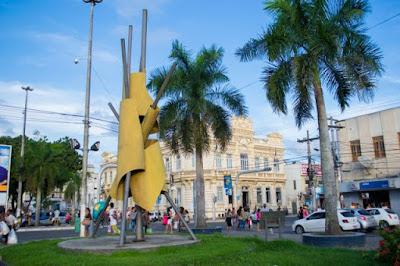 Prefeitura de Feira de Santana prevê gastos acima de R$ 180 milhões para os meses de maio e junho