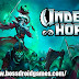 Undead Horde Android Apk