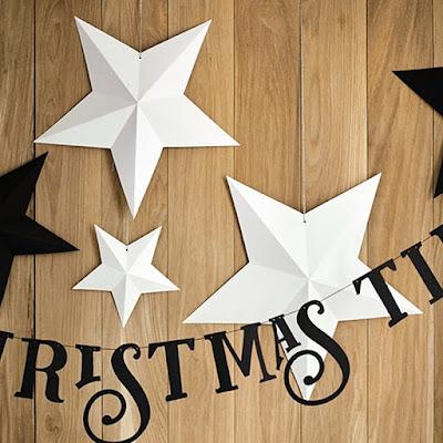 http://niebieskistolik.pl/boze-narodzenie/1605-dekoracja-papierowe-gwiazdy-biale-6szt.html