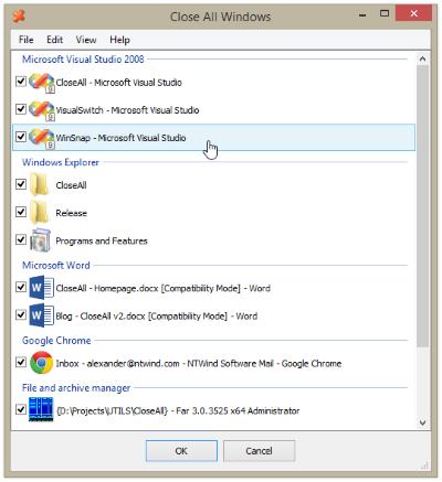اغلاق-جميع-برامج-الويندوز-المفتوحة-بضغطة-زر-اداة-Close-all-windows