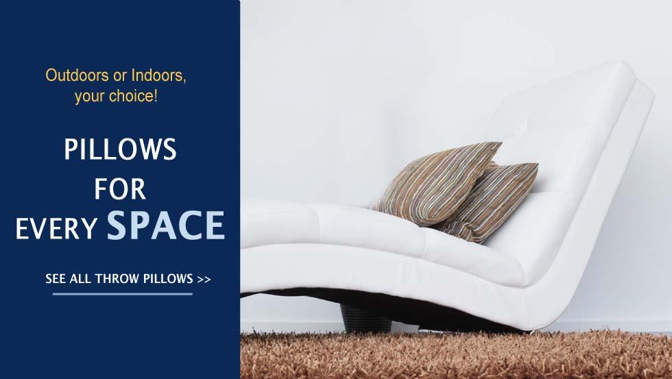 Decorative, Accent, Throw Pillows in Port Harcourt, Nigeria