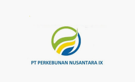 Lowongan Kerja Pegawai PT Perkebunan Nusantara IX Bulan Desember 2020