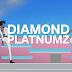 VIDEO l Diamond Platnumz - JeJe Animation