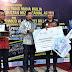 Azizulhasni Terima Ganjaran Pangsapuri, Wang Tunai  RM10 Ribu