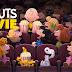 [FILME] Snoopy & Charlie Brown - Peanuts: O Filme,  2015