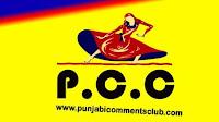 www.punjabicommentsclub.com