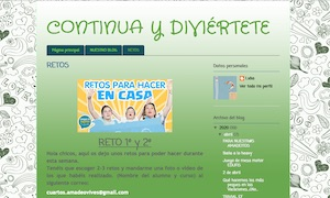 https://continuaydiviertete.blogspot.com/p/retos.html