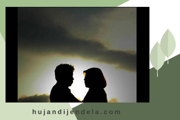 cara-menjaga-hubungan-harmonis-saat-memiliki-suami-posesif