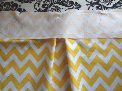 fabric purse pattern