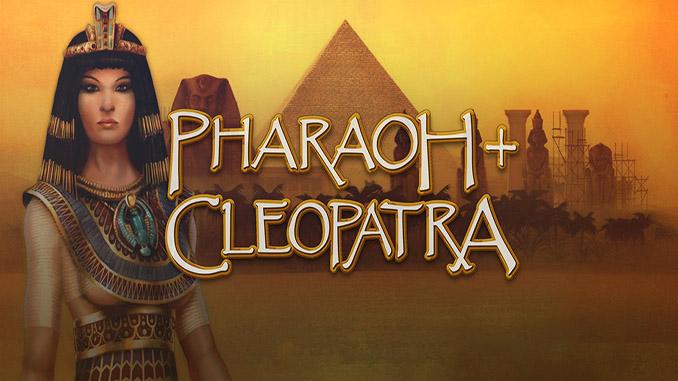 Pharaoh-Cleopatra.jpg