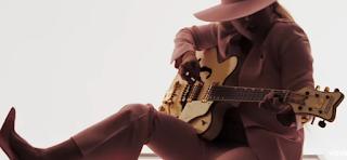 Lady Gaga Million Reasons