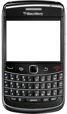 Blackberry ID Locked? See How to change or reset a