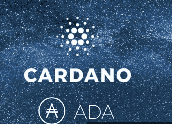 """Three main reasons behind the rise in the price of the Cardano digital currency """"ADA"""""""