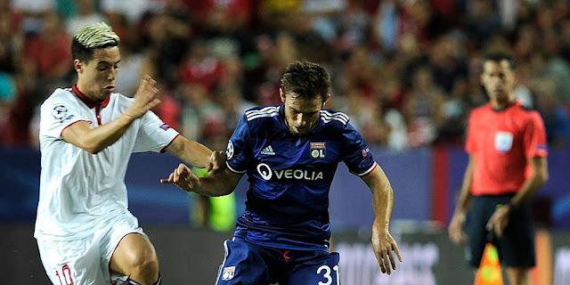 SBOBETASIA - Guardiola Sejatinya Ingin Pertahankan Nasri
