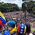 La incertidumbre se apodera de Venezuela ante marcha convocada por la oposición