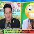 TOMÁS ANGULO SOSTIENE ESTA HIPÓTESIS DE SU AGRESIÓN [VIDEO]
