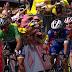 Audio | 4ª etapa del Tour de Francia | victoria de