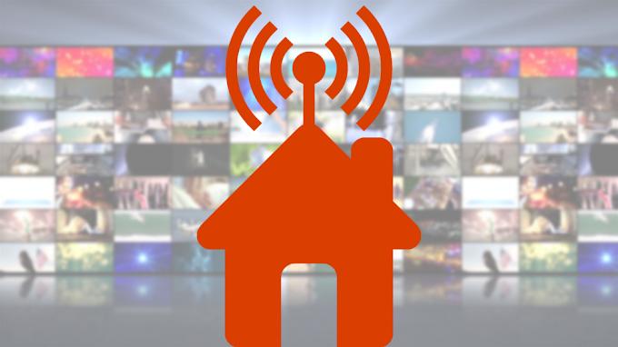 Coronavírus: Veja os serviços gratuitos, incluindo TV e streaming