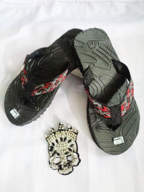 Grosir Sandal Gunung Murah | sandalmurahonline.com