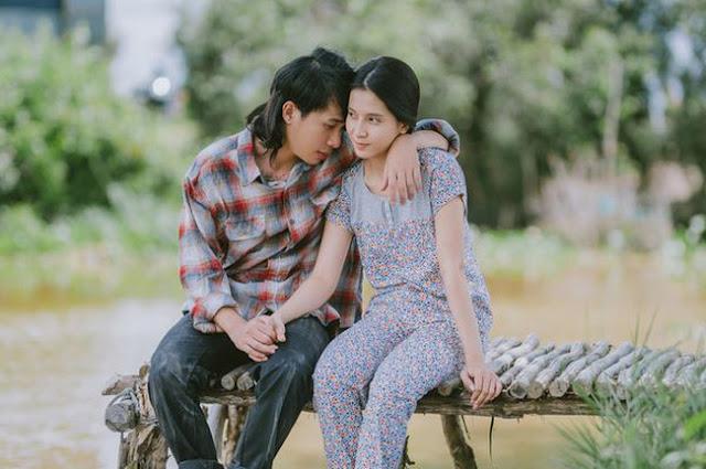 NÓNG: Thiên An chính thức thừa nhận có con với Jack, bé giống hệt cha, mỗi tháng cho được 5 triệu