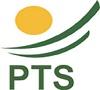 PTS Jobs 2020