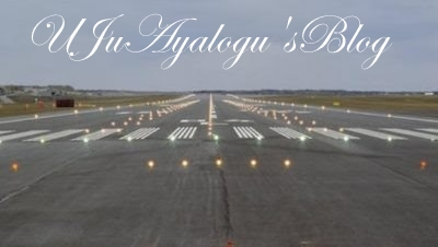 Abuja airport to be shut for 30 mins