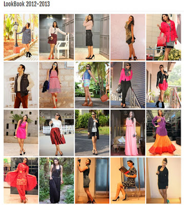 http://www.stylishbynature.com/p/lookbook-2012-2013.html