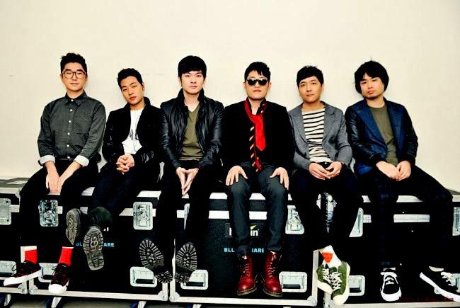 Kiha & The Faces Band Announce Disband  Immediately