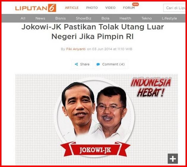 Hore, Utang China Rp 13 T Untuk Kereta Cepat Jakarta-Bandung Cair 15 Mei Loh