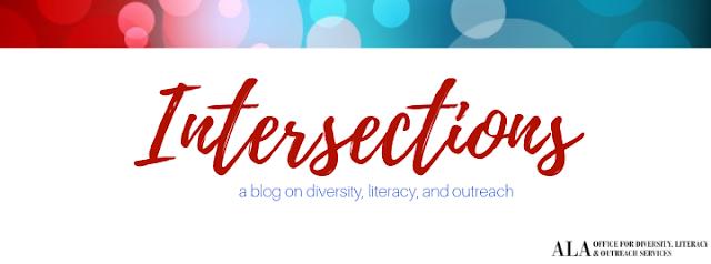 Intersections. ALA blog