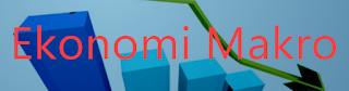 Empat Materi Ekonomi Makro