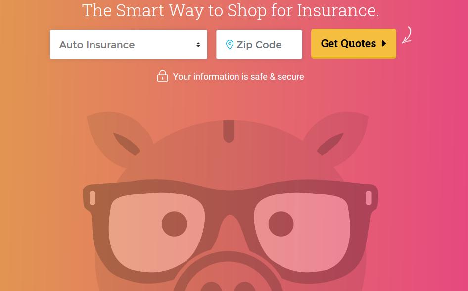 Smarter Financial - Health