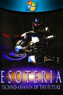 https://collectionchamber.blogspot.com/p/esoteria-techno-assassin-of-future.html