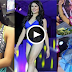 PBB Star Kisses Delavin Answers Beauty Pageant Questions
