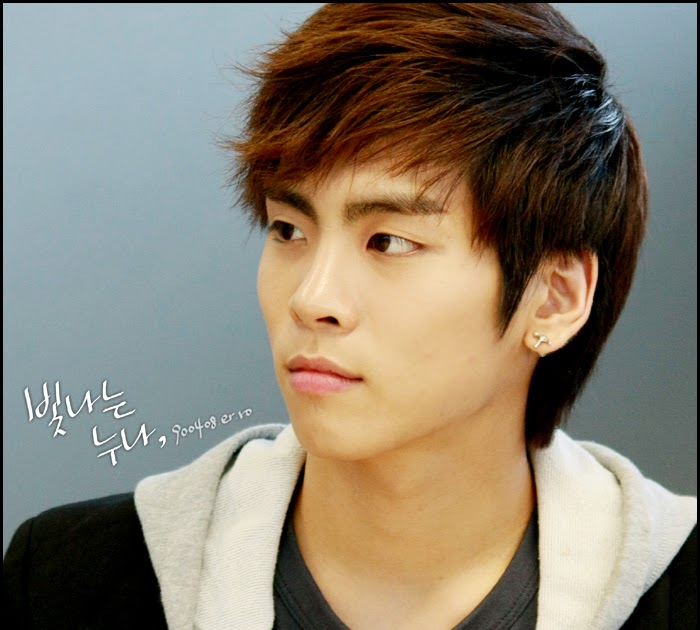 ShawolsUnite: Happy Birthday To JongHyun