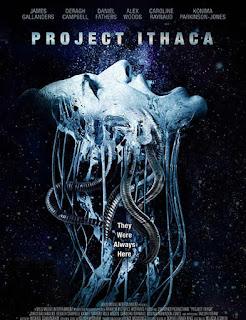 Project Ithaca, Project Ithaca Trailer, Project Ithaca Movie Trailer, Project Ithaca Trailer 2019, Project Ithaca Official Trailer, Trailer, Trailers, Movie Trailers, 2019 Trailers, Project Ithaca Trailer 1, Movieclips Trailers, Movieclips, Fandango, James Gallanders, Deragh Campbell, Daniel Fathers, Sci-Fi, Thriller