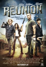 Watch The Reunion Online Free Putlocker