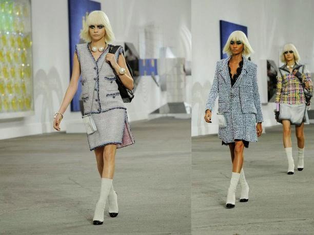 f8ae773d376c Trends Archives - Pagina 5 di 9 - Fashionable di Michela Patrini ...