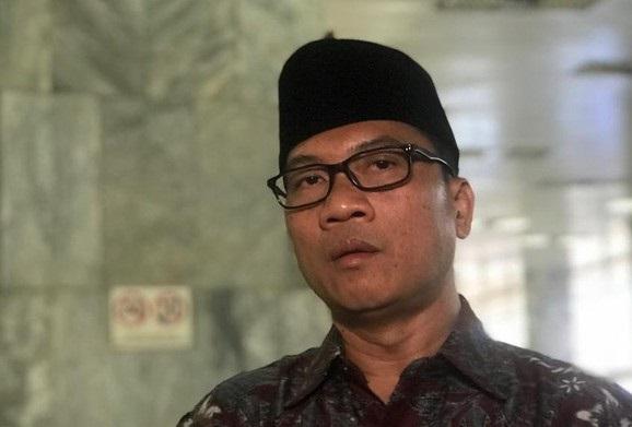 Ketua Komisi VIII DPR Kritik Rencana Menag Minta Doa Semua Agama di Kemenag