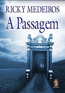A Passagem (Ricky Medeiros) pdf