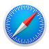Safari Artık Windows ve Android'de