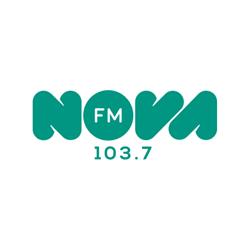 Ouvir agora Rádio Nova FM 103,7 - Campinas / SP