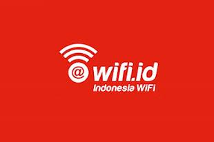 Tempat Membeli Voucher WiFi.ID Terdekat